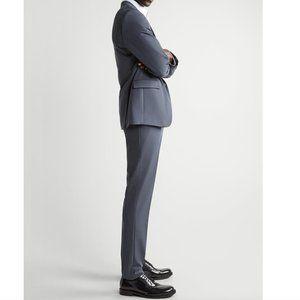 3/$60 Zara Slim Suit Dress Pants SZ 32